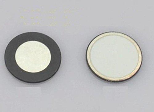 Мембрана для ультразвукового зволожувача 16 мм
