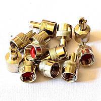 Ковпачки для камери, фото 1