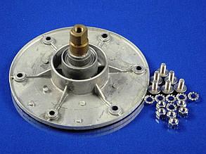 Опора Ardo, вал 17мм, м8, под болт (236004600) (внутренняя резьба) (COD.088), фото 2