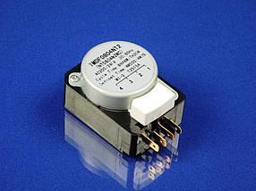 Таймер оттайки холодильника SHARP, PANASONIC (NT0804M2MC)