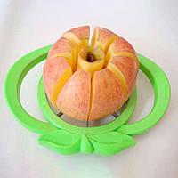 Ніж для нарізки яблук, фото 1