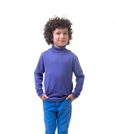 Гольф для мальчика.Размер 122-128