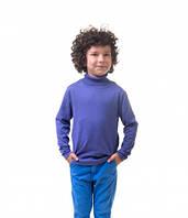Гольф для мальчика.Размер 122-128, фото 1