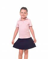 Поло для девочки, фото 1