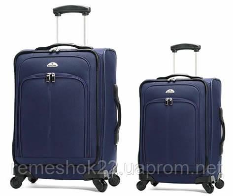 Ремонт чемоданы samsonite дорожные сумки louis viuton