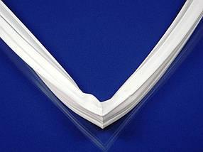 Уплотнительная резина двери морозильной камеры к холодильникам Electrolux (2426448078)