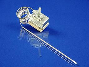 Терморегулятор капиллярный духовки Hansa 55-299°C (EGO 55.17069.140), (8032828)