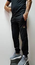 Штаны мужские(молодежные), на манжете