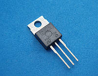 P16NF06 транзистор (STP16NF06) TO220 MOSFET 60 В, 16 А