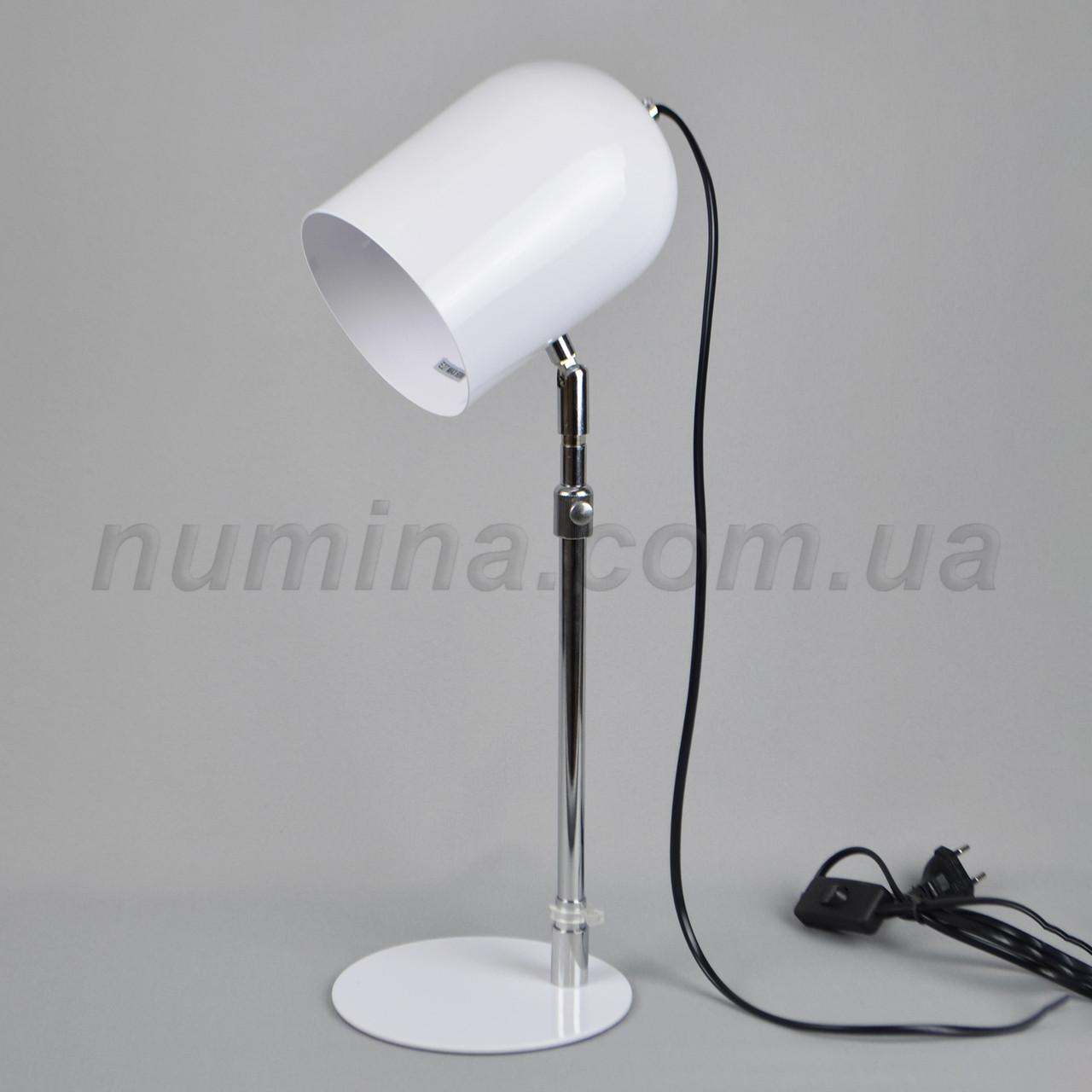 Лампа настольная 29-901 WT