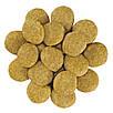 Лечебный корм для собак для здоровья кожи С Royal Canin SKIN CARE ADULT CANINE 12 кг, фото 3