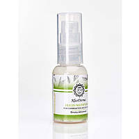 Флюид матирующий для комбинированной и жирной кожи Fluid matifying for combination and oily skin, 30 мл