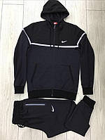 Мужские турецкие спортивные костюмы Nike
