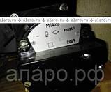 Мегаомметр М1423 с добавочным устройством Р1823.1/1, фото 5