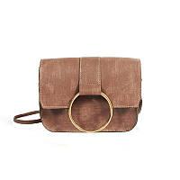 Женская сумочка AL-7342-76