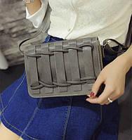 Женская сумочка AL-7249-77