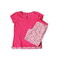 Женская пижама  AL-8331-30