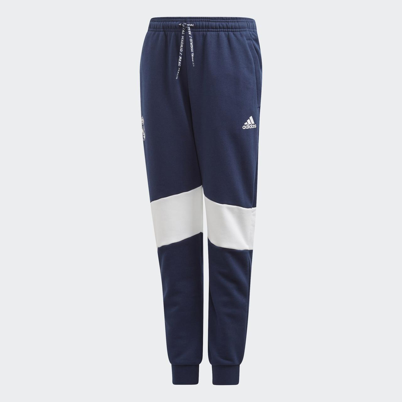 Детские брюки Adidas Performance Real Madrid DX8694