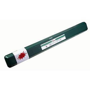 "Динамом. ключ 3/4""DR 80-400HM, 850мм, 3840гр. (6170Nm HANS tools), фото 2"