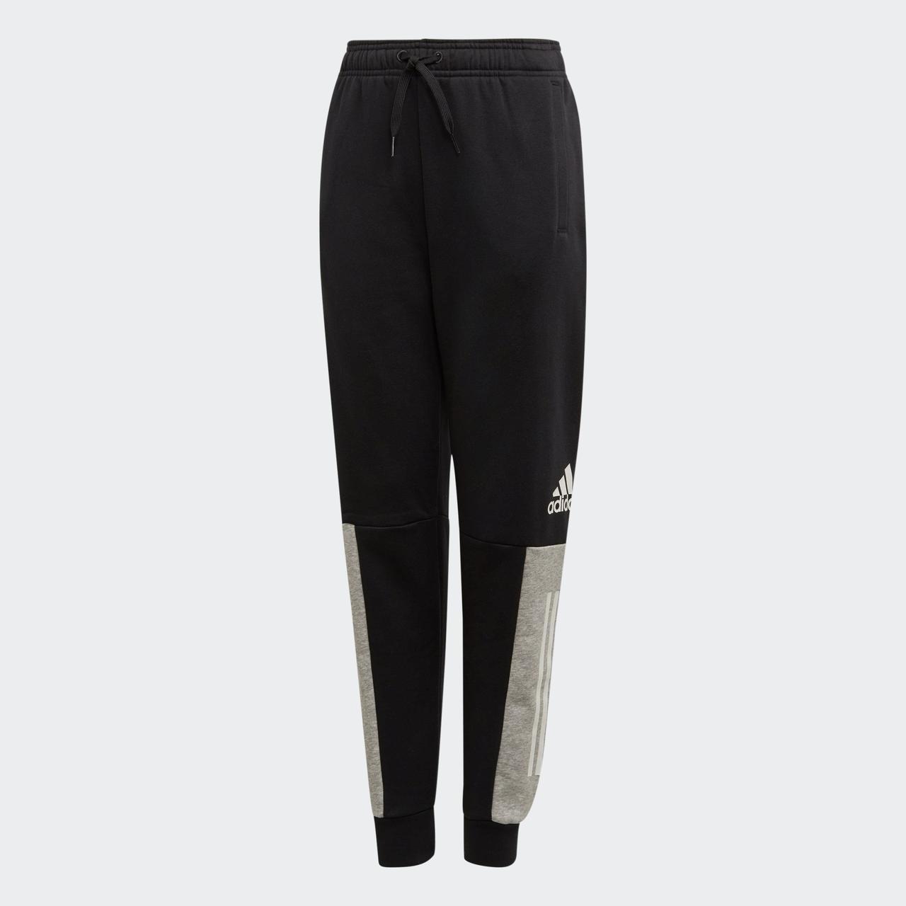 Детские брюки Adidas Performance Sport ID ED6517