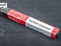 Воск KENDA FARBEN Repair Crayon 1015016, цв. черный