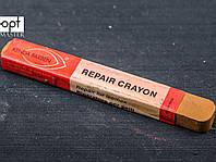 Воск KENDA FARBEN Repair Crayon 4800303, цв. светло-коричневый