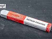 Воск KENDA FARBEN Repair Crayon 568, цв.светло-серый
