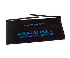 Полотенце Flagman Armadale Towel 80x35см
