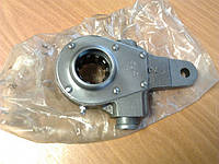 Рычаг регулировочный переднего тормоза (трещетка) FAW-1051 (Фав)