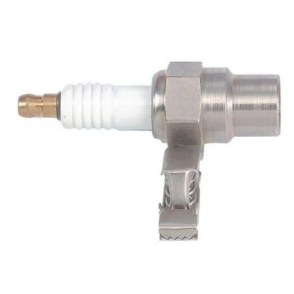 Тестер-свечка системы зажигания (HEI) (9G3101 Force), фото 2