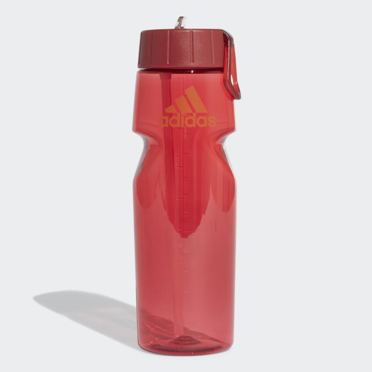 Бутылка Adidas Performance Trail 750 Ml EA1651