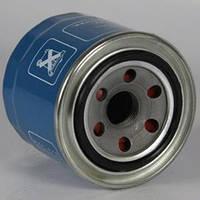 Фильтр масляный для Kia Cerato New(Koup)