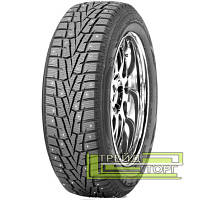 Зимняя шина Roadstone Winguard WinSpike LT 265/75 R16 123/120Q (шип)