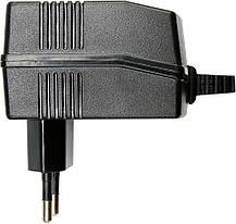 Светодиодная беспроводная лампа 27 LED акумулят. 3, 6 V с зарядкою вид 220 V, YT-08523 YATO, фото 3