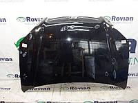 Капот Hyundai TUCSON 1 2004-2010 (Хюндай Тусон), 664002E020