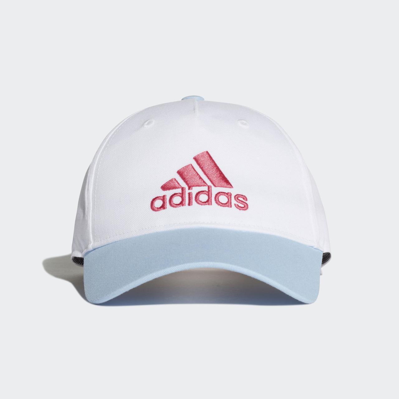 Детская кепка Adidas Performance Graphic ED8631