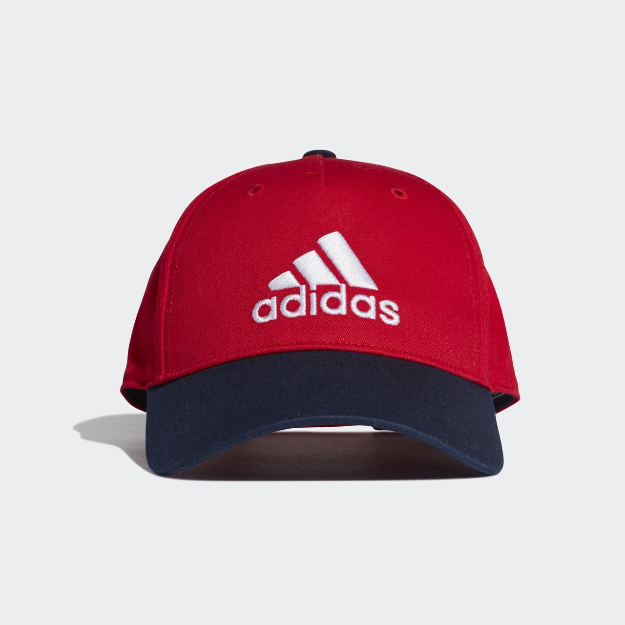 Детская кепка Adidas Performance Graphic ED8633