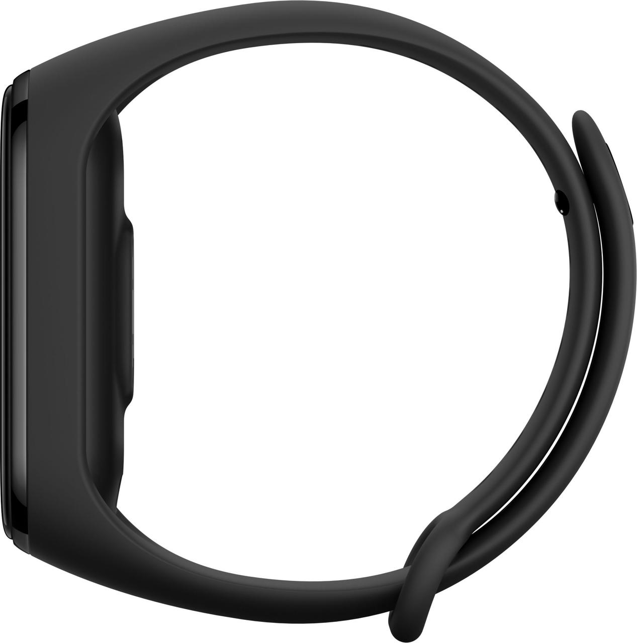 Оригинальный Xiaomi Mi Band 4 Black