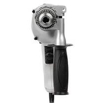Дрель ударная 950Вт, 0-2800 об/мин, 1.5-13мм, реверс, металлический корпус редуктора, DT-0121 INTERTOOL, фото 2