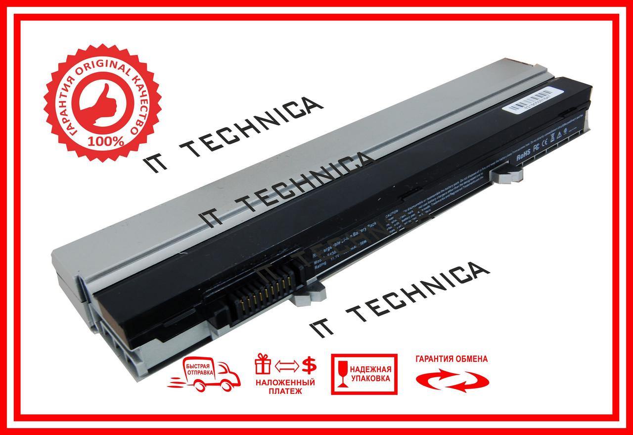 Батарея DELL 312-0822 312-0823 11.1V 5200mAh