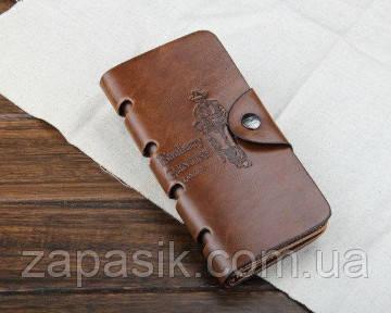 Мужской Кошелек Baellerry COK 10 K1