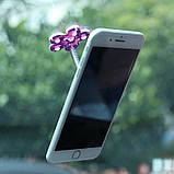 Держатель силиконовый Magic Sucker Mobile Phone Support, фото 2