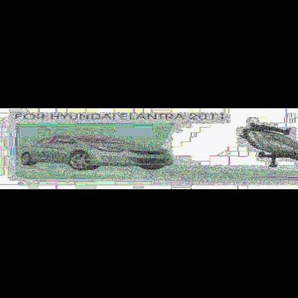 Фары дополнительные модель Hyundai Elantra/2011/HY-473W/эл.проводка, фото 2