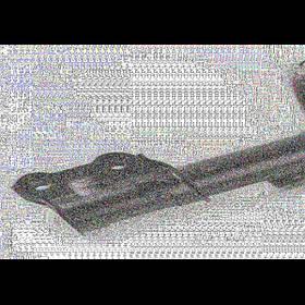 Амортизатор передний прав. Hyundai Accent седан (MC) 1.4 1.5 1.6 2005+