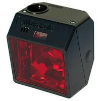 Сканер штрих-кода Metrologic MS3480 Honeywell (встраеваемый)