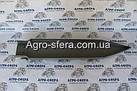 Лифтер центральный прямой НИВА, ДОН (подсолнух)