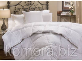 Одеяло Стеганое Всесезонное Clasy Евро Размер 195 х 215