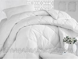 Одеяло Стеганое Всесезонное Clasy Размер 155 х 215