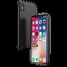 Чехол Baseus Original LSR Case Apple iPhone XS Max (black) (WIAPIPH65-ASL01), фото 2