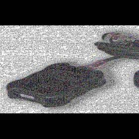 Радиоуправление лебедок T-max X-Power/ ATWPRO серии